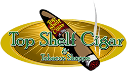 top_shelf_logo-251x140