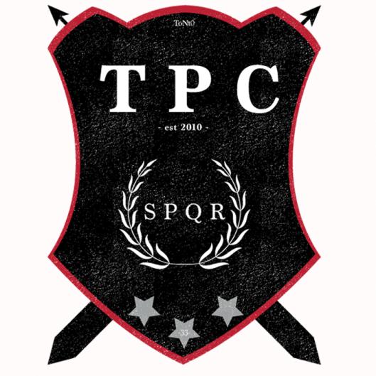 TPC (1)